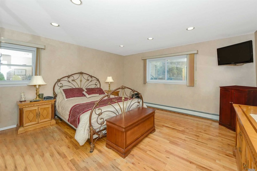 Home for sale at 72 Grand Avenue in Shirley.
